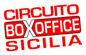 Circuito Box Office Sicilia